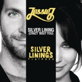 Silver Lining (Crazy 'bout You) - Single