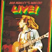 Live! (Remastered)