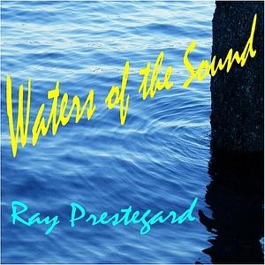 Ray Prestegard - Gypsy Waltz (Feat. James Curtis)