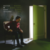 Where Does This Door Go (Deluxe Edition) - Mayer Hawthorne