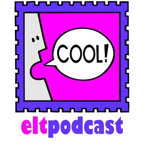 ELT Podcast - Basic Conversations for EFL and ESL
