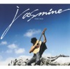 Jasmine - EP ジャケット写真