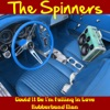 Could It Be I'm Falling in Love - Single, The Spinners