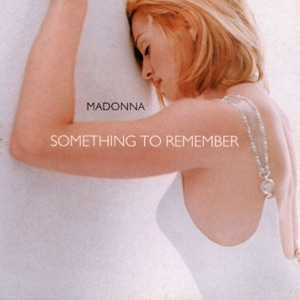"Madonna - I'll Remember (Theme from the Motion Picture ""With Honors"")"