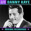 The Very Best Of (Remastered), Danny Kaye