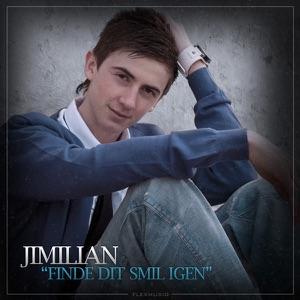 Finde dit smil igen - Single Mp3 Download