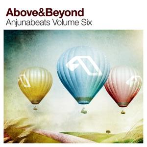 Anjunabeats, Vol. 6 Mp3 Download