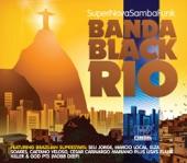 Banda Black Rio - Aos Pés do Redentor (feat. Caetano Veloso)