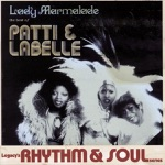 LaBelle - Are You Lonely?
