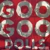 Goo Goo Dolls ジャケット写真