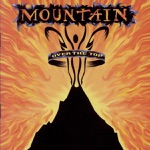Mountain - Waiting to Take You Away (Live)