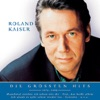 Roland Kaiser - Nur das Beste Album