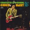 Concerto In B. Goode, Chuck Berry
