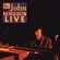 Right Place, Wrong Time - Dr. John