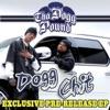 Dogg Chit - EP, Tha Dogg Pound