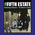 The Fifth Estate - Ding Dong! The Witch Is Dead