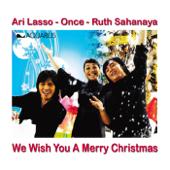 We Wish You a Merry Christmas - Ari Lasso