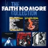 The Faith No More Collection ジャケット写真