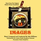 Images (Original Motion Picture Soundtrack)