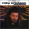 Night of the Vampire by Roky Erickson iTunes Track 2