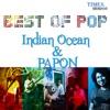 Best of Pop Indian Ocean Papon