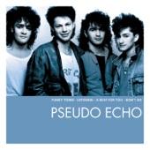 Pseudo Echo - Funky Town