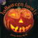 Spooky, Scary Skeletons - Andrew Gold