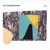 The Chambermaids - Electric Sky