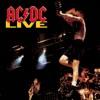 Live (Collector's Edition), AC/DC
