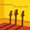 The Shadows - Apache artwork