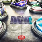 Gunther D - De Ultieme BotsAutoMix