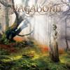 Vagabond - Adrian von Ziegler