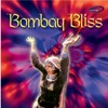 Bombay Bliss A Unique Instrumental Music Experience of Ever green Melodies