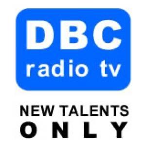 DBC Live Altitude
