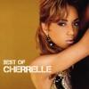 Best of Cherrelle