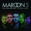 Call and Response (The Remix Album), Maroon 5