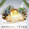 Zouk Memories (Spécial Fêtes)