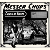 Messer Chups - Mickey Rat