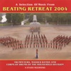Beating Retreat 2004, Household Division