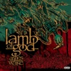 Lamb of God - The Faded Line