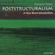 Catherine Belsey - Poststructuralism: A Very Short Introduction (Unabridged)