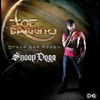Space Age Riden (feat. Snoop Dogg) - Single, Joe Barrino Aka Teeny