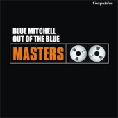 Blue Mitchell - Missing You