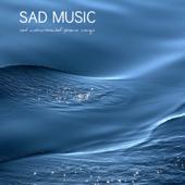 [Download] Sad Piano Music MP3