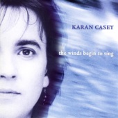 Karan Casey - Where Are You Tonight I Wonder