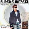 Dave Rodgers - Deja Vu