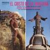 El Cristo de la Montaña, José Alfredo Jiménez
