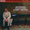 Beethoven: Diabelli Variations ジャケット写真