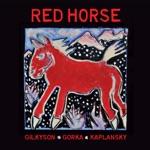 Red Horse - Sanctuary