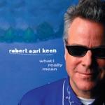 Robert Earl Keen - Ride